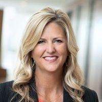 Becky Jackson, Director, Global Marketing, Elevate