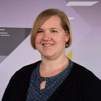 Michelle Clarke, Senior Associate, Shoosmiths LLP