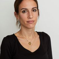Silvia Sáenz de Ormijana, Associate, Baker McKenzie