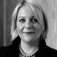 Janine Parker, Partner & Head of UK Professions, Paragon Brokers