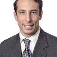 Francis McCabe, Managing Associate, Linklaters