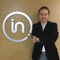 Jorge Lopez, Sustainability Sales Director, INTERTEK