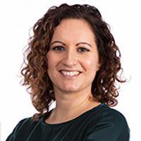 Rachel Conroy, Partner, Boult Wade Tennant