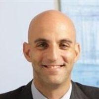 Nir Golan, Managing Director, Get Sh*t Done & Head of Solutioning , Elevate