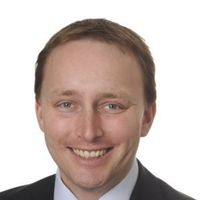 Duncan Campbell, Managing Associate, Linklaters
