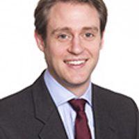 Dan Fallon, Counsel, Linklaters