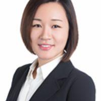 Denise Fung, Partner, Linklaters