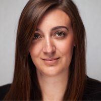 Post contributor:Lisa-Jayne Wiseman, Deloitte