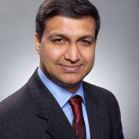 Dr. Pratik Ichhaporia, Intertek