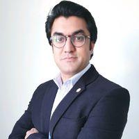 Hamood Rahman, Intertek