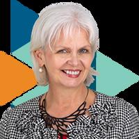 Jane Pittaway, Founding Partner, AuDela Intelligence
