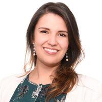 Maria Carolina Echeverry, Baker McKenzie