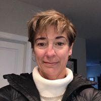 Allison Hart, Director, Product Marketing, Elevate