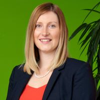 Post contributor:Kaleigh Grainger, Anthony Collins Solicitors