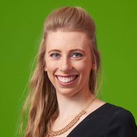 Post contributor:Alice Kinder, Anthony Collins Solicitors