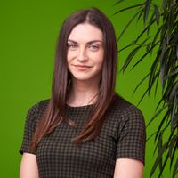 Post contributor:Niamh Millross, Anthony Collins Solicitors
