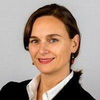 Lyndsey Bauer, Partner, Paragon International Insurance Brokers Ltd