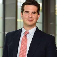 James Staight, Senior Manager, Deloitte