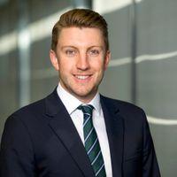 Dan Furnell, Senior Manager, Deloitte