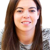 Post contributor:Sinead Casey, Linklaters