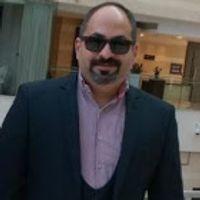 Husam Alfarra, Senior Lead Auditor/Tutor, intertek