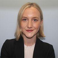 Flavia Williams, Trainee Solicitor , Freshfields Bruckhaus Deringer