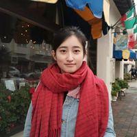 Abby Xu, Intertek