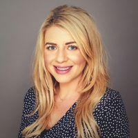 Eloise Morgan, Direct of UK FI, Paragon International Insurance brokers