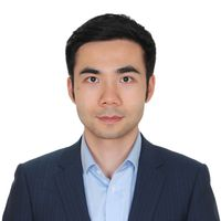 Roger Li, Corporate Associate, Shanghai, Linklaters LLP