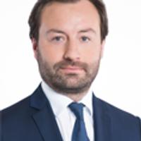 Wojciech Kobylinski, Senior Associate, Linklaters