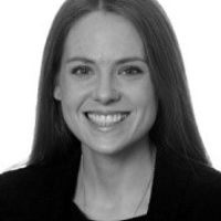 Jessica Hargreaves, Managing PSL, Energy & Infrastructure, Linklaters