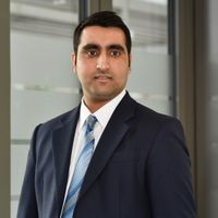 Post contributor:Jaspreet Jhaj, Deloitte