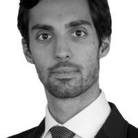 Gonzalo Diaz, Managing Associate, Linklaters