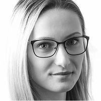 Soňa Ondrušková, Junior Associate, Nitschneider
