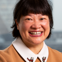 Annette Fong, Head of Compliance Solutions, Ince