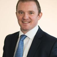 David Quinn, Partner, Ince