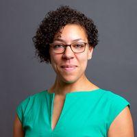 Francesca Jus-Burke, Associate, Ince