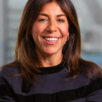 Yael Selig, Consultant, Ince