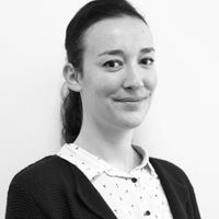 Pauline Hascoet, EU Law and Policy Assistant, Linklaters