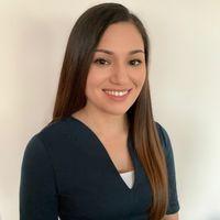 Annie Wade, Controls Assurance Specialist, Deloitte