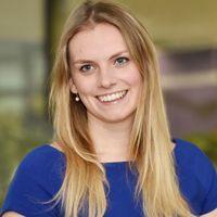 Jessica Hodges, Investment Management Audit & Assurance Partner, Deloitte