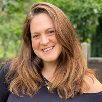 Natalie Limerick, Engagement Manager, ElevateFlex