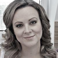 Post contributor:Zuzana Fialová Kamenská, NK Law Group