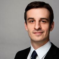 Post contributor:Thomas Steinbrecher, Deloitte