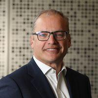 David Dalton, Deloitte