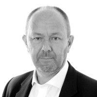 Jeff Hanson, Senior Vice President, Paragon Brokers