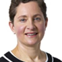 Mirit Ehrenstein, Counsel PSL, Linklaters LLP