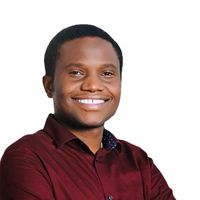 Post contributor:Wellcome Musiyamanje, Deloitte
