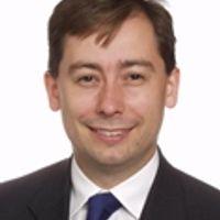Peter Bevan, Partner, Linklaters LLP