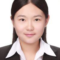Yian Wei, Corporate Associate, Shanghai (Zhao Sheng), Linklaters LLP